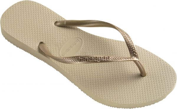 c6aab703b057 Havaianas Slippers  Buy Havaianas Slippers Online at Best Prices in ...