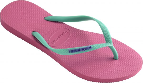 97d6eb167 Havaianas Slippers  Buy Havaianas Slippers Online at Best Prices in ...