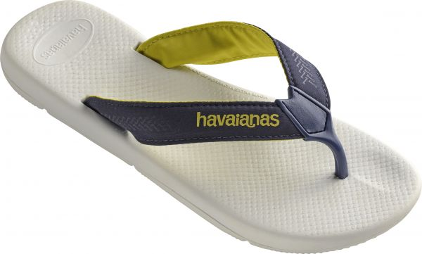 47a347711635 Havaianas Blue Flip Flops Slipper For Men Price in Saudi Arabia ...