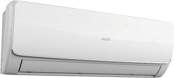 Aux 1 5 Ton Split Air Conditioner With Wifi White Astw