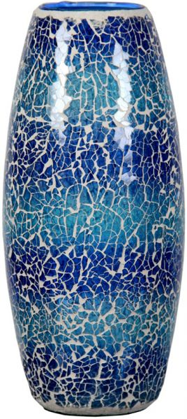 Bay Homes Churshed Glass Vases Decorative Bowls Home Decor Unique Cheap Decorative Vases And Bowls