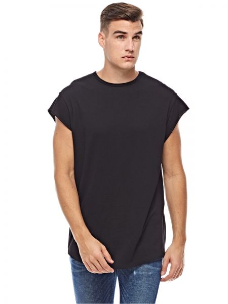 Forever 21 T Shirt For Men Black Souq Uae