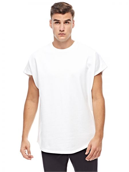 Forever 21 T Shirt For Men White Price In Saudi Arabia Souq