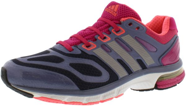 d488cafb0c4ab adidas Supernova Sequence Running Shoes for Women