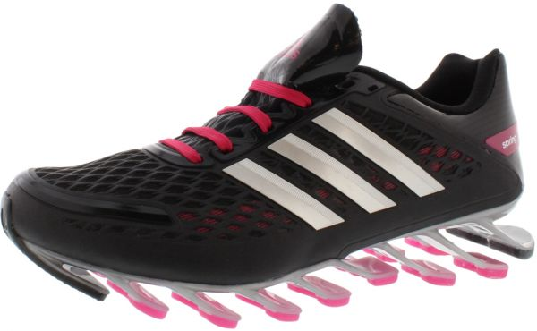 4d5072141f55 adidas Springblade Razor Running Shoes for Women