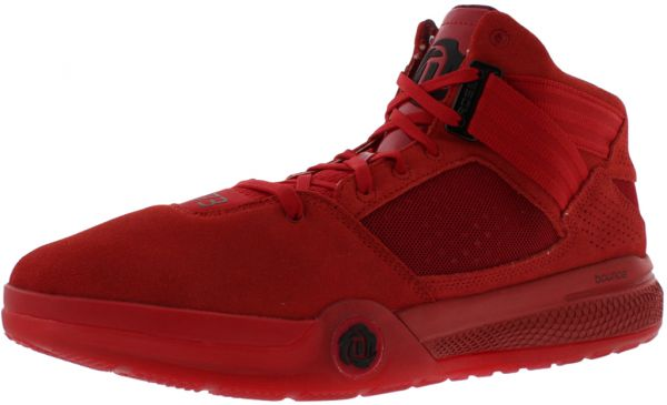 336731afa60b adidas D Rose 773 Iv Basketball Shoes for Men