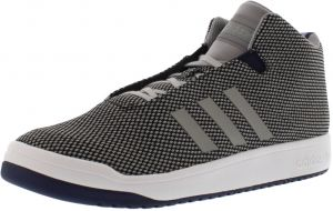 5ae711d0625 adidas Veritas Mid Basketball Shoes for Men