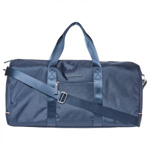 cdddeab917 Tommy Hilfiger Travel Duffle Bag for Men - Blue