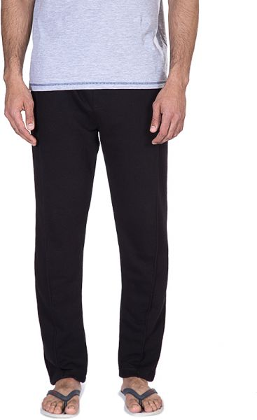 Solo Straight Fashion Joggers Pant For Men