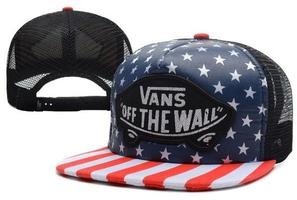 7c4a140610 Vans Hats   Caps  Buy Vans Hats   Caps Online at Best Prices in UAE ...