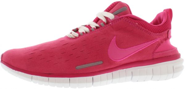 quality design a1fab 5ee57 official store nike free og running shoes 4adc9 ff86f