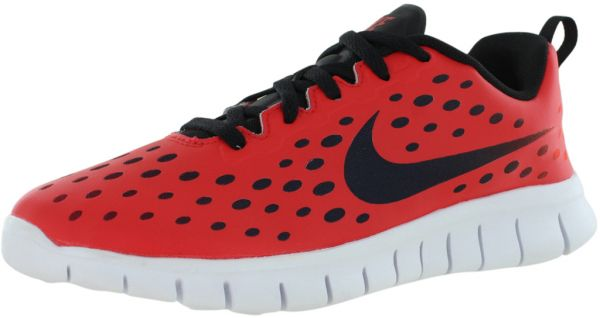 check out 49633 7d140 Nike Free Experience (PS) Running Shoes for Boys, Chill.