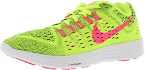 huge selection of d5e4b 5fc77 ... Volt Pink Pow Black White. by Nike, Athletic Shoes - Be the first to  rate this product