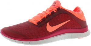 d30c3f92283c Nike Free 3.0 V5 Running Shoes for Women