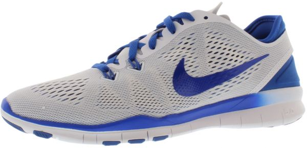 a1357fe6093 Nike Free 5.0 Tr Fit 5 Training Shoes for Women