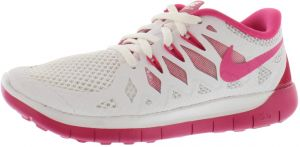 f2b6f50ad5336 Nike Free 5.0 GS Running Shoes for Girls
