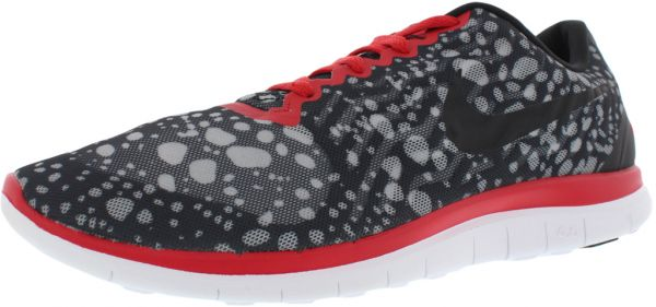 differently e000b 3964a by Nike, Athletic Shoes - Be the first to rate this product