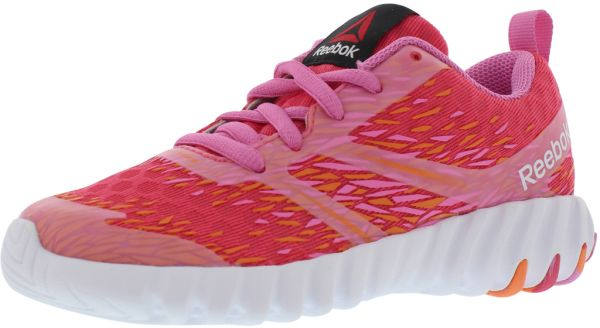 a4ab62fdf4c6ed Reebok Shoes For Girls