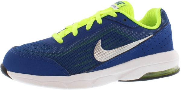 buy online b2960 f3512 Buy Nike Shoes For Boys in Egypt