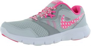 5265f4c8f181 Nike Flex Experience 3 Running Shoes for Girls