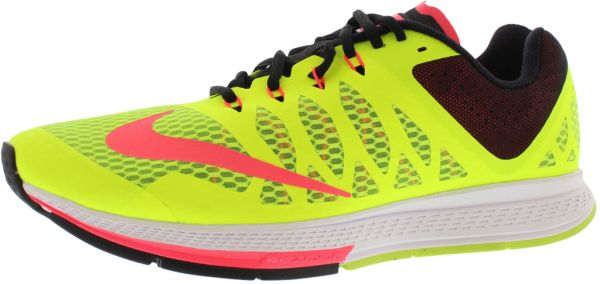 3dcc134aad01 Nike Air Zoom Elite 7 Running Shoes for Men
