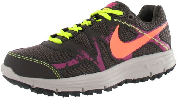 81af8e118f60 Nike Lunarfly Running Shoes for Women
