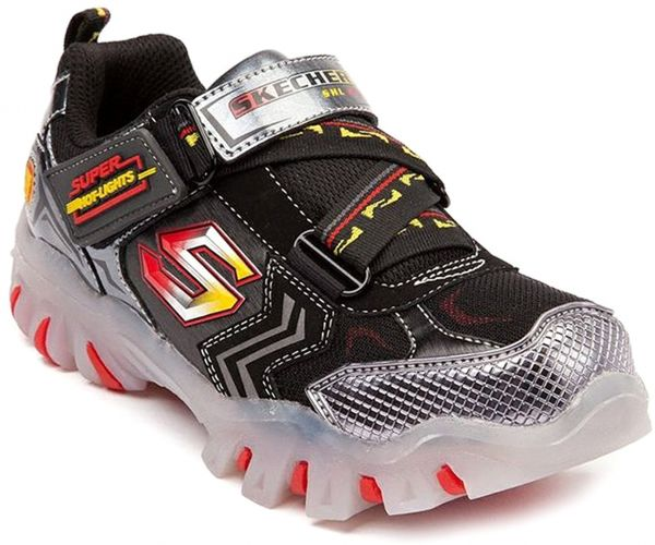 Skechers Shoes For Boys price in Egypt