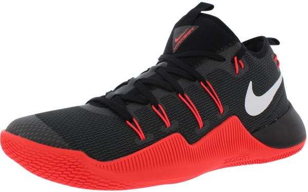9b07b711e28 germany nike hypershift mens basketball shoe 10cb3 3b16f  canada this item  is currently out of stock 808f0 d20a6