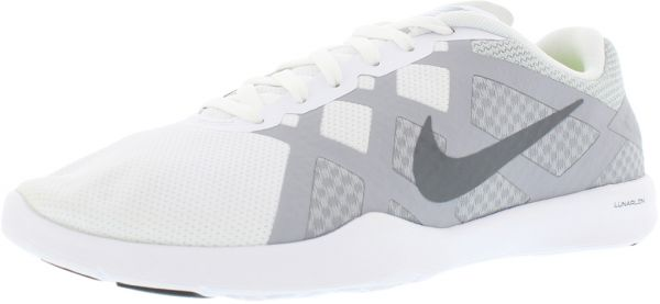 differently 76e2a d4270 by Nike, Athletic Shoes - Be the first to rate this product