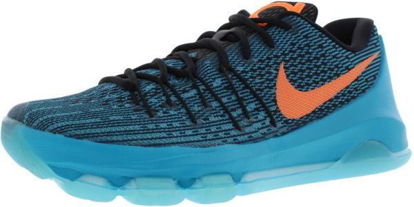990444db6263 Nike Kd 8 Running Shoes for Men