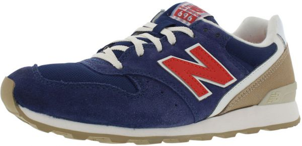 6eb2641228 New Balance Classic Traditionnels Running Shoes for Women
