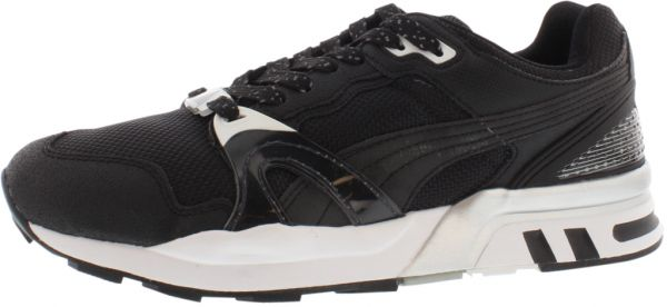 772ac93ffef Puma Trinomic ZT2 Plus Tech Running Shoes for Men