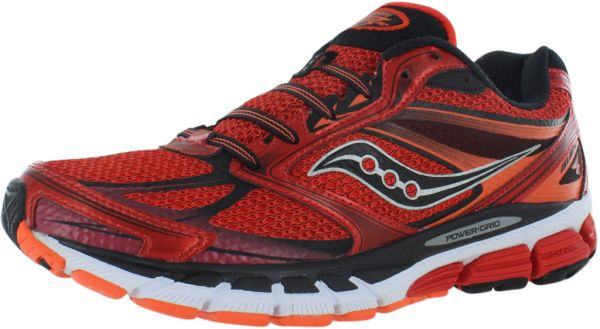26f8c5bc8a30 Saucony Guide 8 Running Shoes for Men