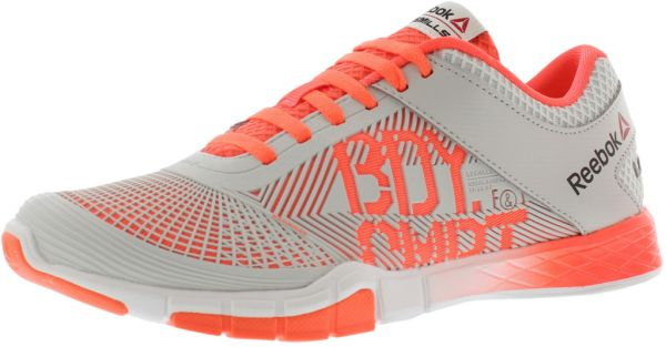 99e92be26ee Reebok LM Body Combat Training Shoes for Women
