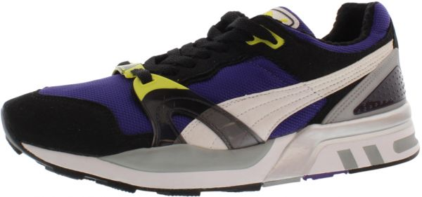 0ae352a691f Puma Trinomic XT 2 Plus Running Shoes for Men