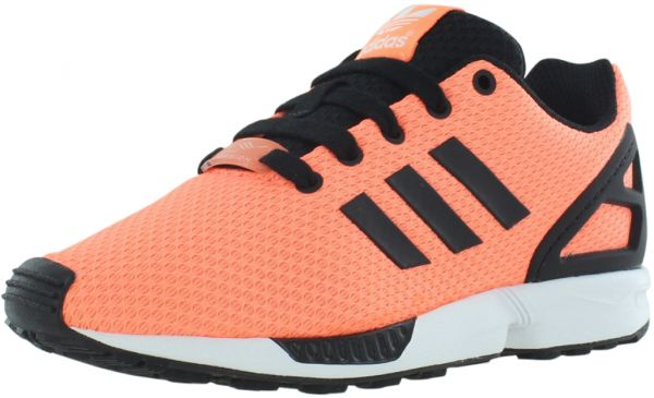 afff50b54de0 adidas Zx Flux Running Shoes for Boys
