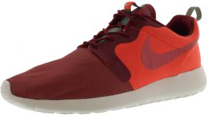 differently 8bb2b c9aa8 by Nike, Athletic Shoes - Be the first to rate this product