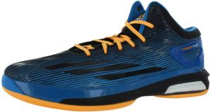 size 40 0bd29 3e195 ... top quality adidas crazy light boost basketball shoes for men multi  color 2273d 4622f