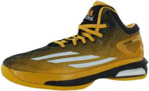adidas Crazylight Boost Basketball Shoes for Men 28512abd2