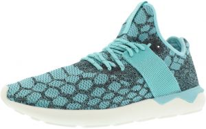 adidas Tubular Primeknit Running Shoes for Men 3345562a1