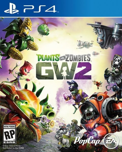 plants vs zombie 2 free download for laptop