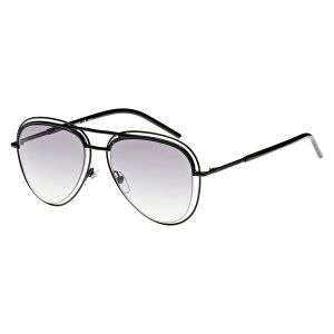 29beec67fc1 Marc Jacobs Oval Unisex Sunglasses - MARC 7 S-MGF-54-VK. Quick View