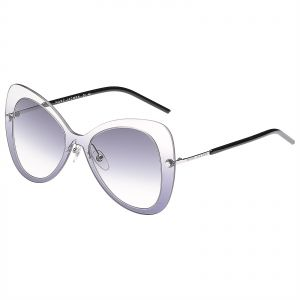 8f7801dee4b Marc Jacobs Butterfly Women s Sunglasses - MARC 26 S-732-54-9C. Quick View