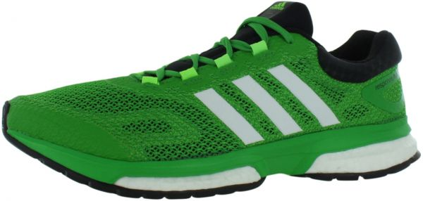 543ee582698ecd adidas Response Boost Running Shoes for Men