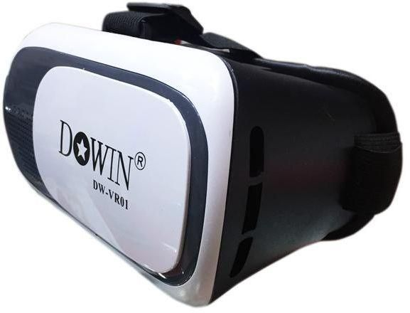 088770bdb4d0 3D VR Virtual Reality Glasses rift 3d movies and 3d Games for 3.5 inches to  6.0 Smart Phones