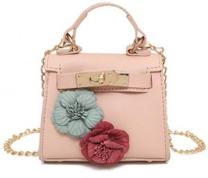 mini handbags   Coach,Baellerry,Lovevook - UAE   Souq.com cca40342a6