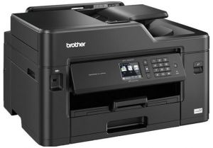 Brother MFC-590 CUPS Printer Drivers Windows XP