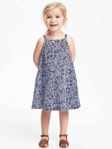 be7fd284db05 Old Navy Dress For Girls