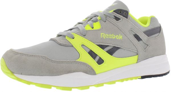 Reebok Ventilator Running Shoes for Boys 7b4e9c365