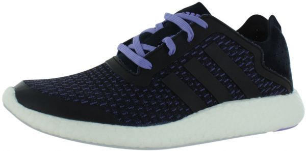 7ac8e1c28e877 adidas Pure Boost Reveal W Running Shoes for Women